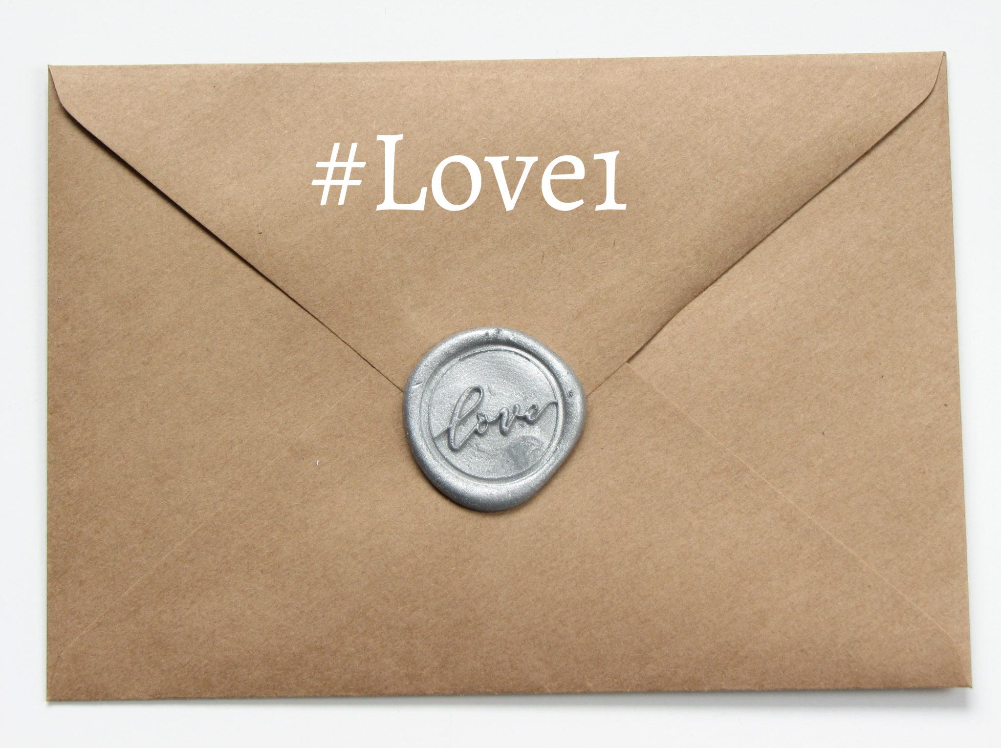 love1-01