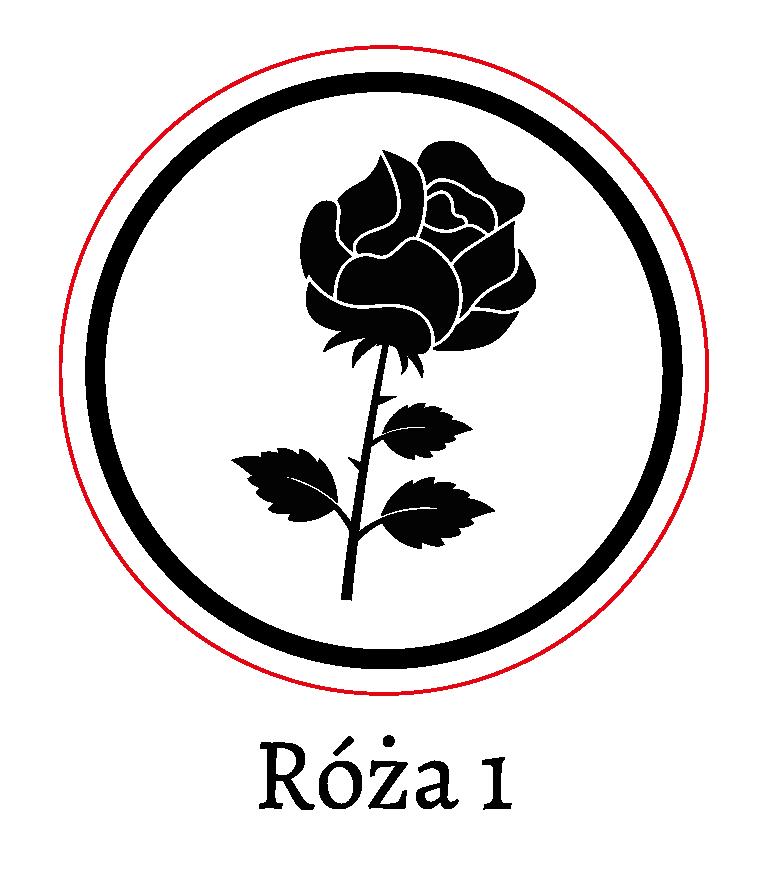 Róża 1-01