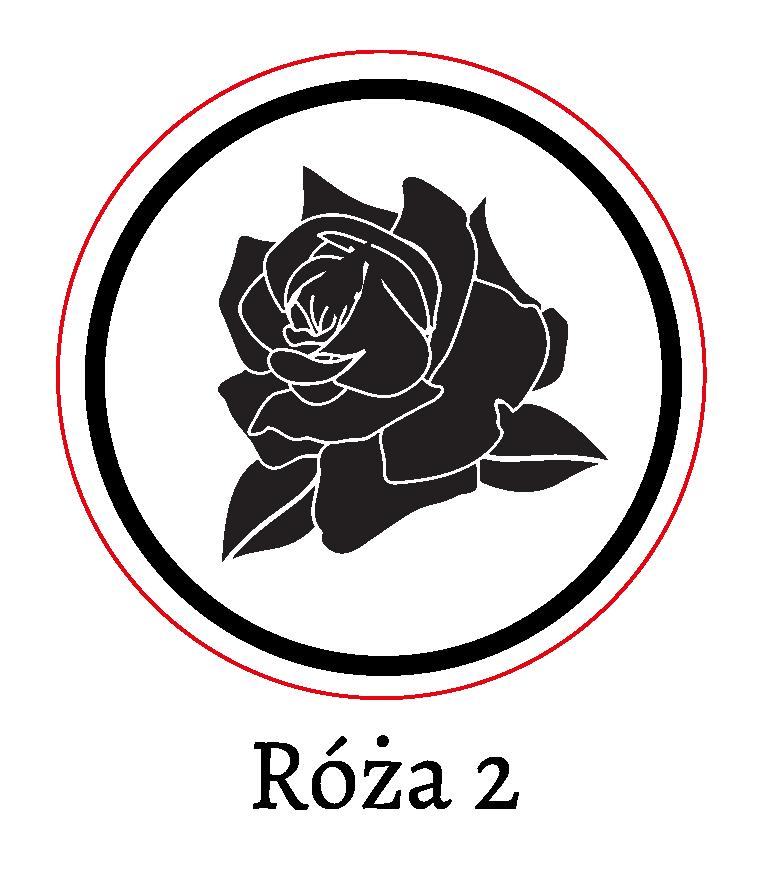 Róża 2-01