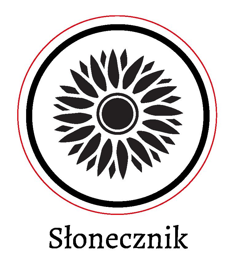 Słonecznik-01