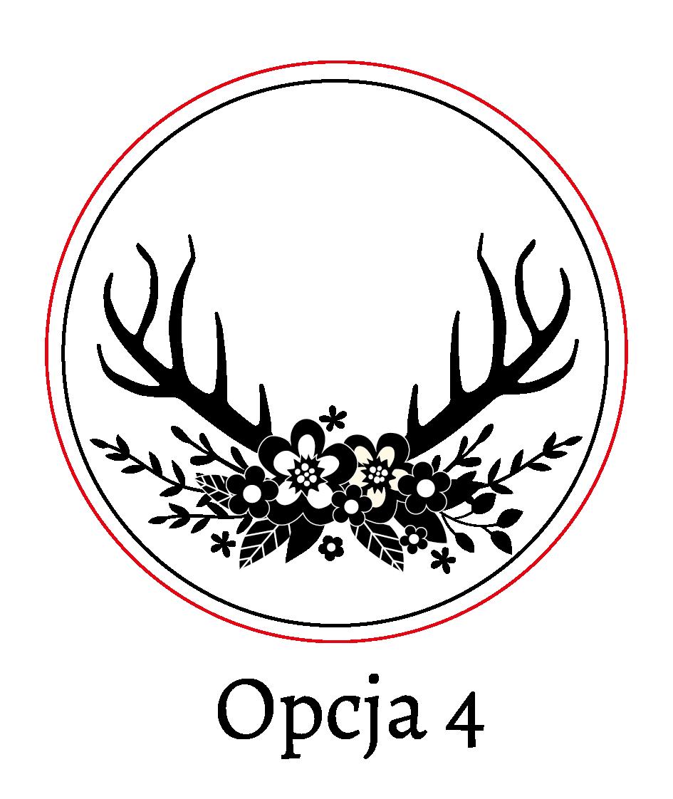 Wzór 4-01