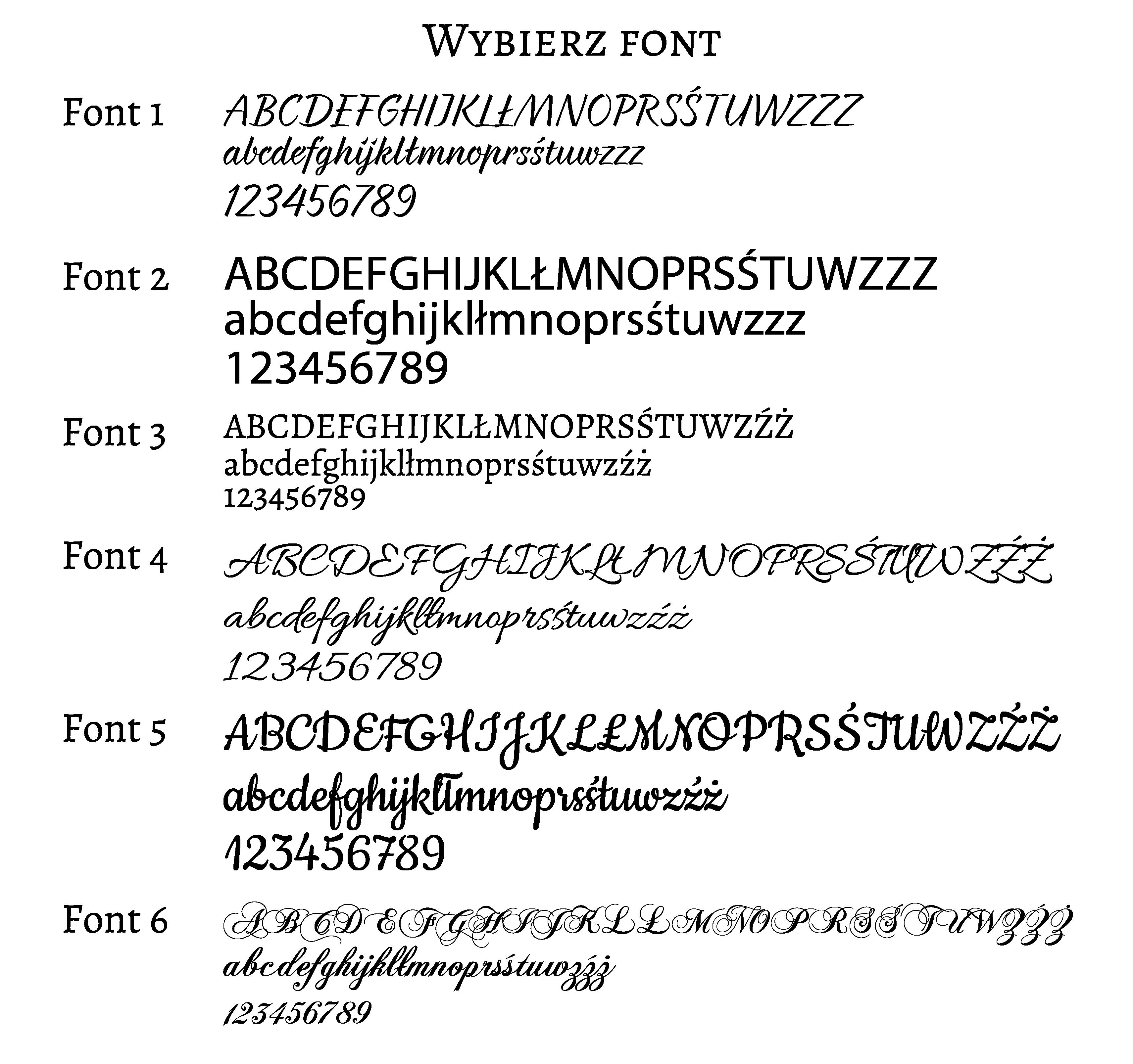 font-01